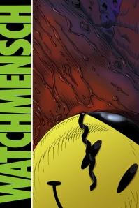 Watchmensch