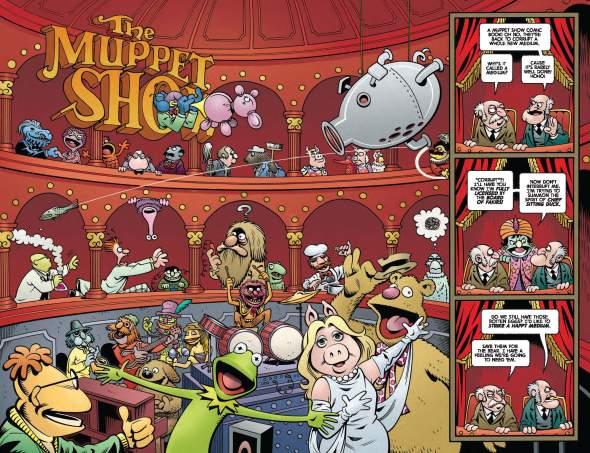 boom-muppetshow-01-interiormechs-langridge_page_02