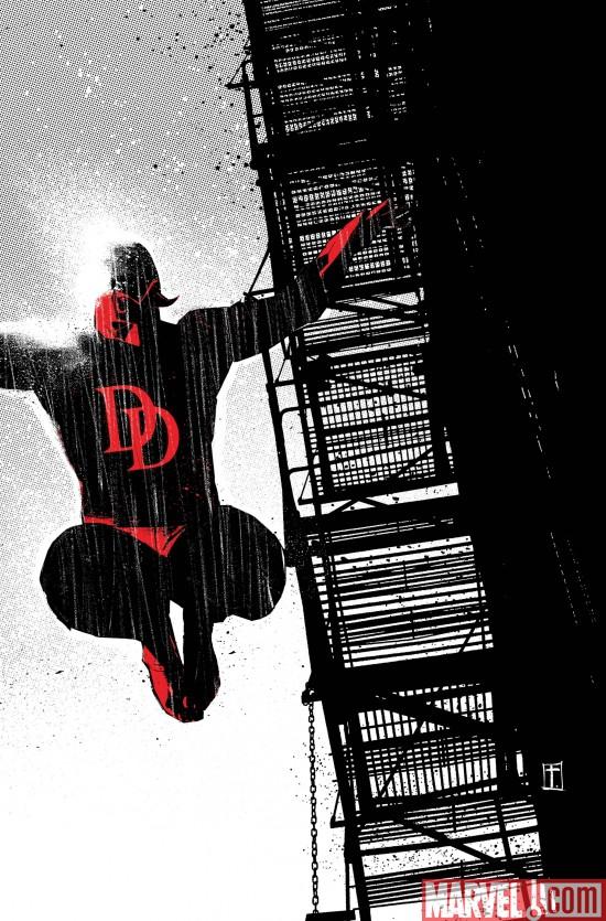 dd_noir_01_cover1