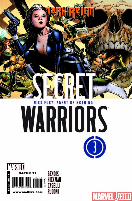 secretwarriors_03