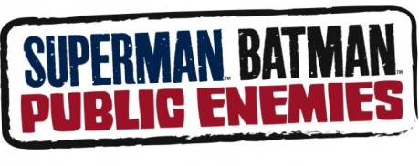 superman-batman-public-enemies-700x2781