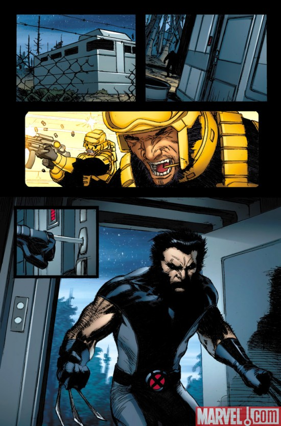 wolverine_weaponx__01_preview2