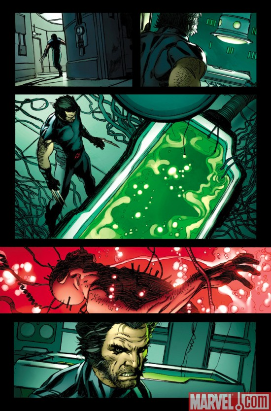 wolverine_weaponx__01_preview4
