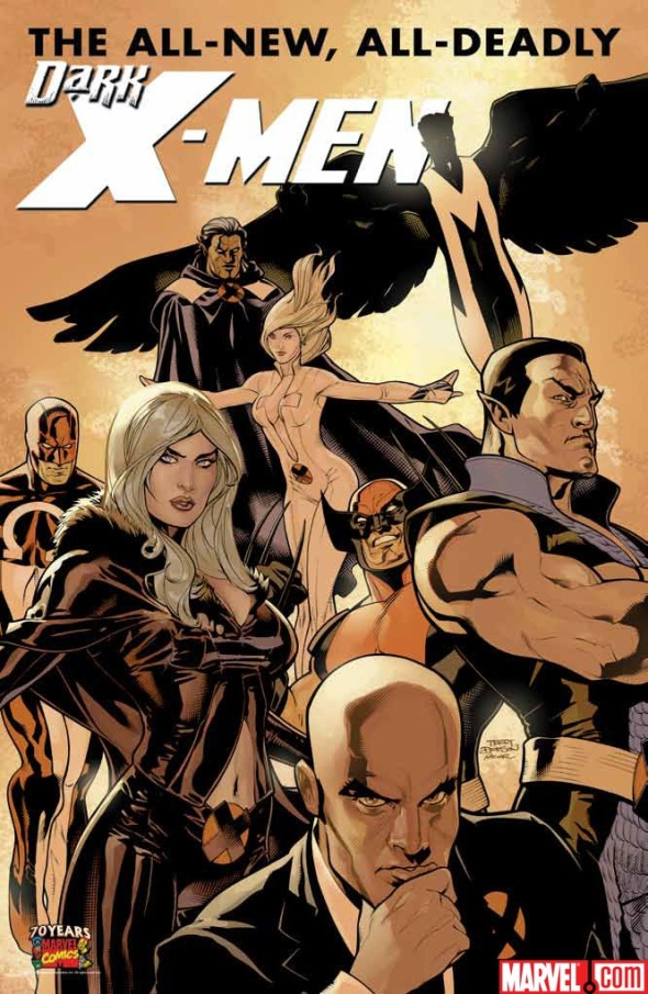 allnewalldeadlydarkx-men