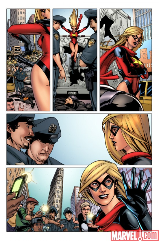 msmarvel_38_preview3
