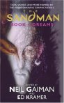 Sandman: Book of Dreams